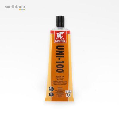 Tangit glue - tube 125 gram