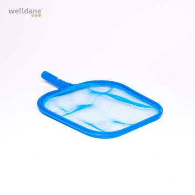 Leaf skimmer, standard plastic