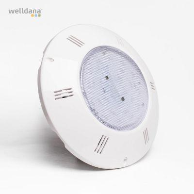 LED flat light 270 led RGB remote control