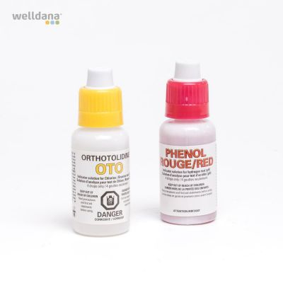 OTO-PH refill