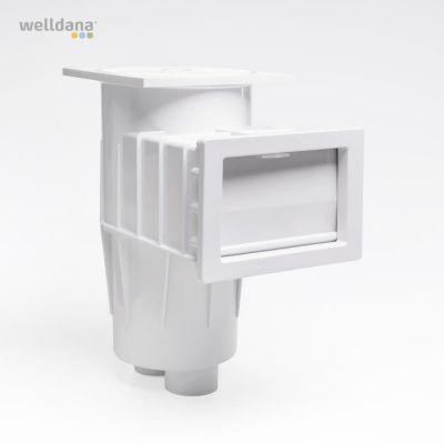 Cofies Skimmer standard 139 mm