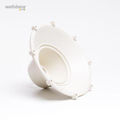 Case for lamp Welldana pool lamp