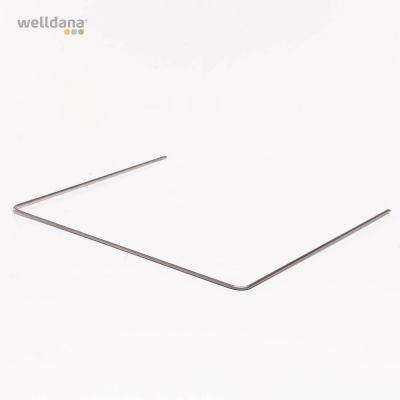 Filter bag support (19-3) Prox2