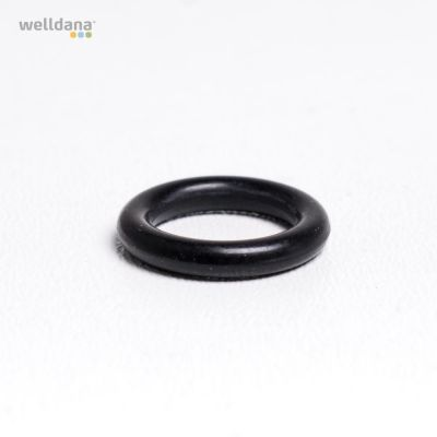 O-ring for PN, Junior/Taifun New front