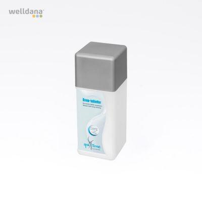 Bromine tablet 20 gr. 0,8 kg SPA TIME