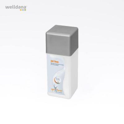 Antifoam 1 Liter SPA TIME