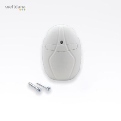 Complete sensor without cable for H5-C150