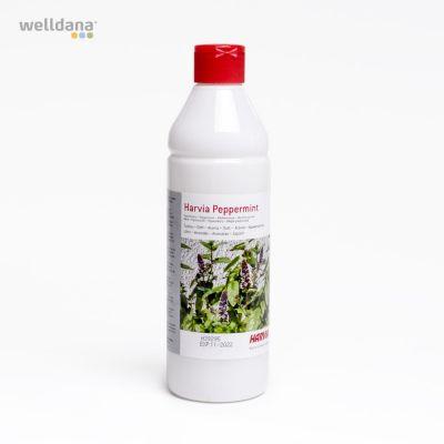 Peppermint 500 ml