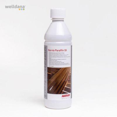 Sauna Parafin 500 ml
