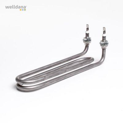 Steamer heating element Only for Steamer