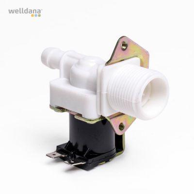 Magnetic valve f/ aut. refill For Harvia steam generator