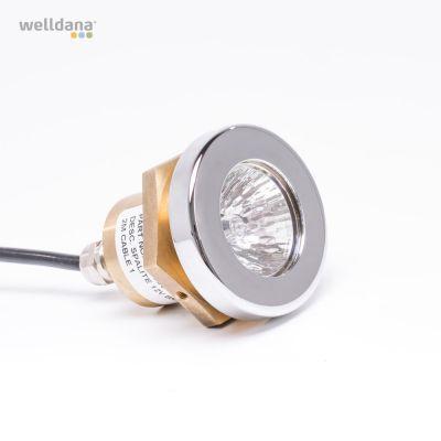 Spa Light 12V/50W