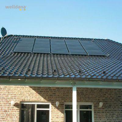 Solarpakke Elba