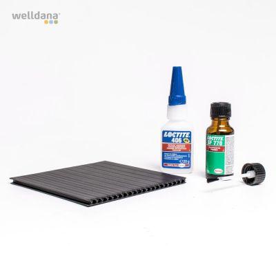 repair kit for solar panels