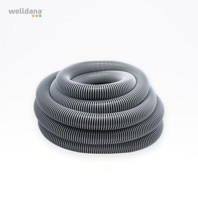 Vacuum slange