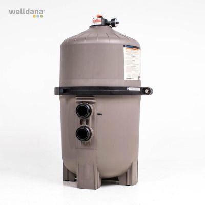 Hayward Swimclear filters  Patronfilter