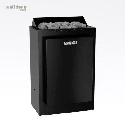 Harvia Combinator Electric sauna heater