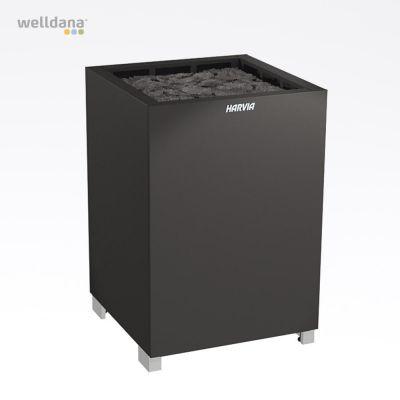 Harvia Modulo Electric sauna heater