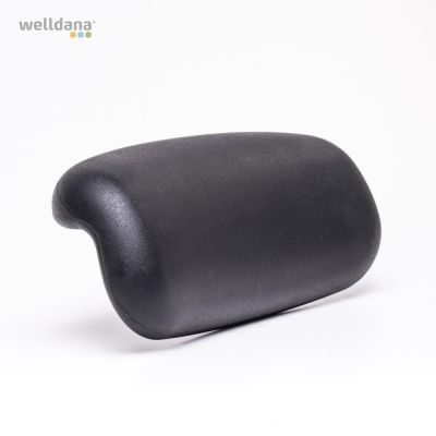 Neck pillow (many colors)